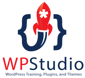 WPStudio-logo-large-1-1-300x274