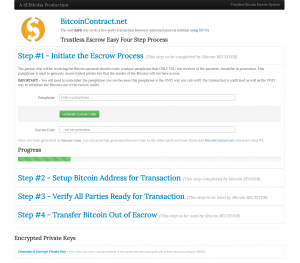 bitcoincontract-sitecap