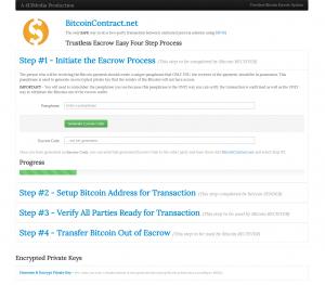 bitcoincontract-sitecap