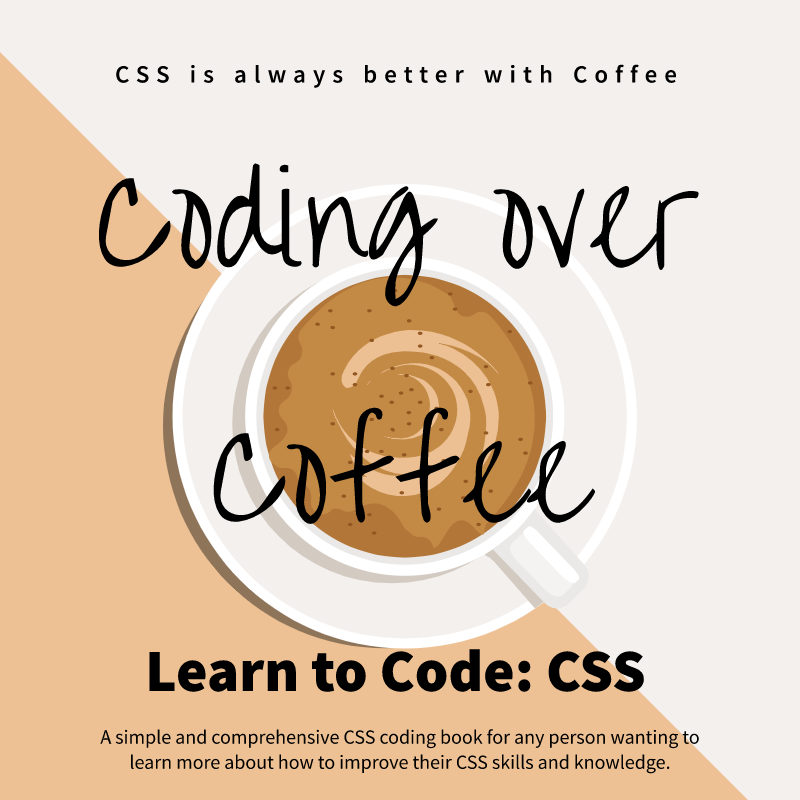 CodingwCoffee-CSSBook