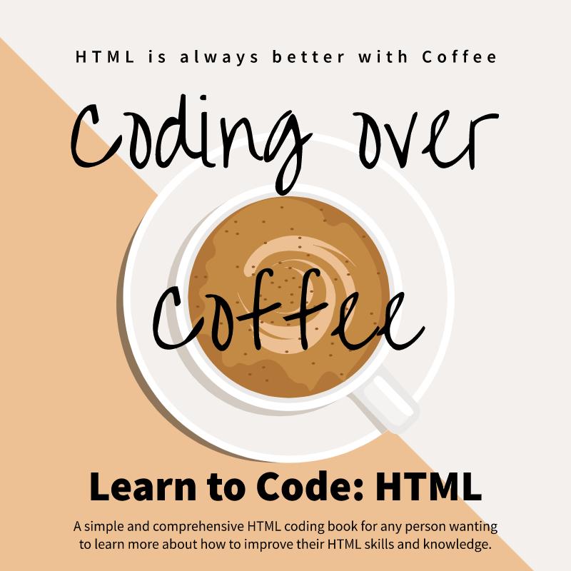 CodingwCoffee-HTMLBook (1)